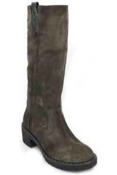 Bottes Carmela Shoes Carmela 66406 Botas de Mujer(88555474)