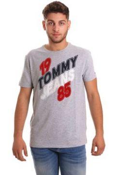 T-shirt Tommy Hilfiger DM0DM03714(115661497)