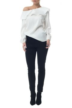 Блуза GENEVIE(109137758)