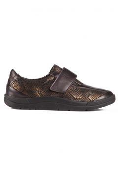 Berkemann 5403 Berkemann Kadın Ayakkabı 3-8,5(122850297)