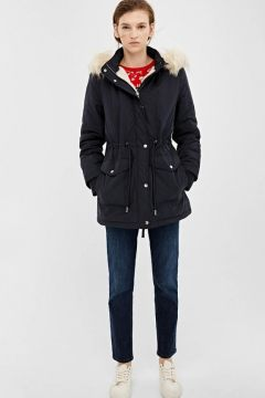 Куртка Springfield(103302527)