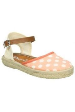 Chaussures enfant Duvic 2012(115524328)