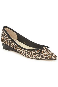 Ballerines French Sole PENELOPE(115456866)
