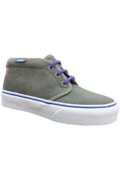 Boots enfant Vans ok867k(98735333)