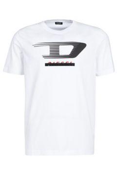 T-shirt Diesel T JUST Y4(115407686)
