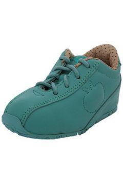 Chaussures enfant Pom d\'Api k84pdp048(115449318)