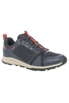 The North Face NF0A4PF3H551 M Litewave Fp II Wp Outdoor Ayakkabısı(114004769)