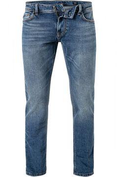 JOOP! Jeans Hamond 30023261/433(120484117)