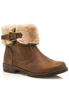 Boots MTNG BOTINES BAJOS EWELL(101538573)