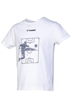Hummel T-Shirt(121604922)