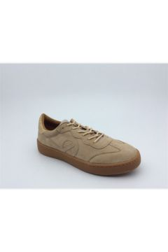 Chaussures No Name game sneaker(115500641)