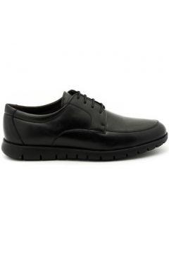 Chaussures Esteve 1349(115414429)