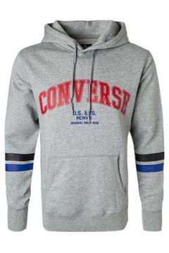 Converse Hoodie 10017323/035(79729448)