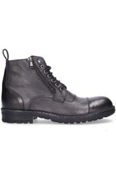 Boots Jp David -(115458692)