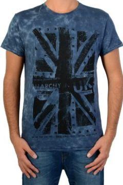 T-shirt Deeluxe Tee Shirt W15139(115430113)