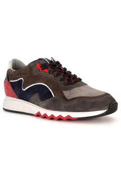 Floris van Bommel Sneaker 16092/01(81608965)