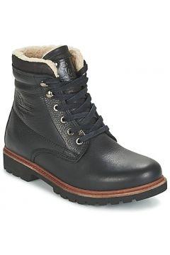 Boots Panama Jack PANAMA(115492652)