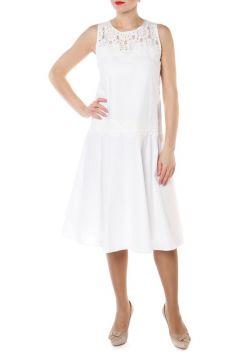 Платье Beatrice. B(110402323)
