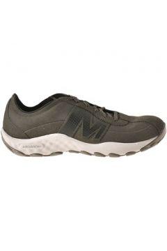 Chaussures Merrell J92015(115653525)