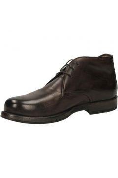 Boots Calpierre BUFALO(127929818)