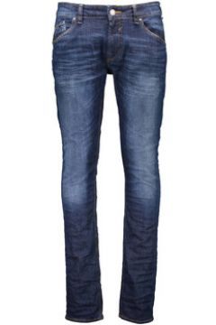 Jeans skinny Guess M52A01D1N80(115588393)