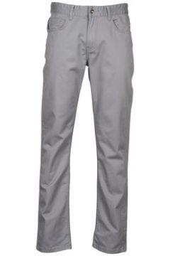 Jeans Globe GOODSTOCK(115452746)