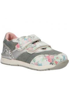 Chaussures enfant Lois 46031(127887733)