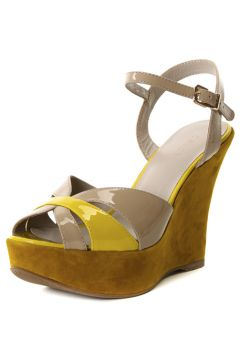 Туфли Calipso(123925340)
