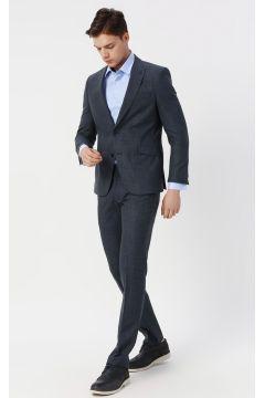 Pierre Cardin Takım Elbise(125086723)