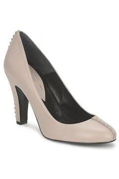 Chaussures escarpins Karine Arabian TYRA(115457177)