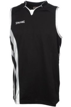 Debardeur enfant Spalding Mvp maillot noir(127855312)