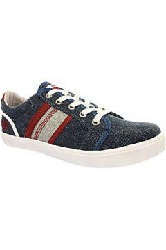 Chaussures enfant Kaporal 439872(88484016)