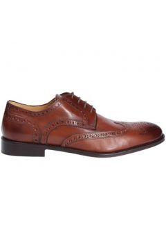 Chaussures Duca Di Napoli -(115422727)