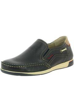 Chaussures Himalaya 2530(127864735)