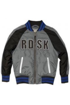 Blouson Redskins Fireston London(115438456)