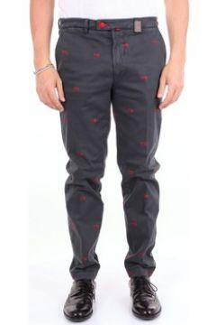 Pantalon Baronio W1794COLLEGE(101638673)