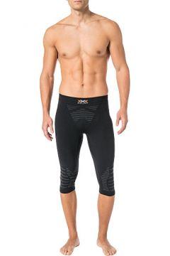 X-BIONIC Man Ivent Pants I020285/B014(78675840)