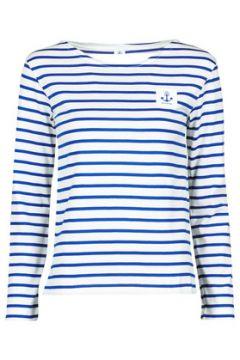 T-shirt Petit Bateau -(127962211)