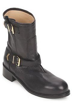 Boots Kallisté 5609(115450705)