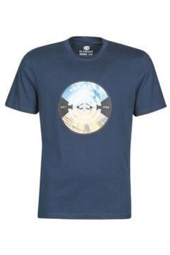 T-shirt Element AIKEN(128001951)