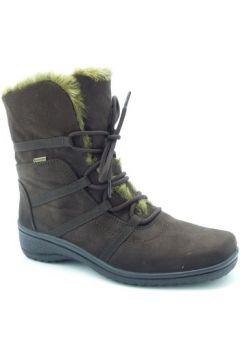 Boots Ara 48523(115429371)
