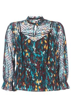 Blouses One Step CARTER(115509886)