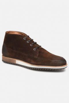SALE -50 Piola - MANCORA - SALE Sneaker für Herren / braun(111580163)