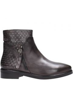 Boots Albano 2695(128034119)