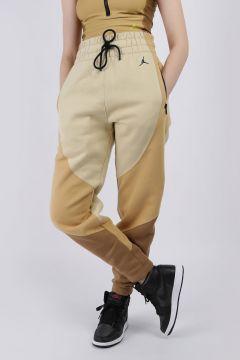 Брюки JordanWomen\'s Fleece Trousers(115077125)