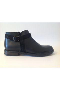 Boots enfant Bellamy ilena(115500453)