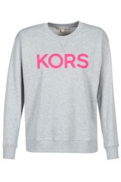Sweat-shirt MICHAEL Michael Kors KORS LOGO SWEATSHIRT(115521604)