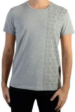 T-shirt Redskins Tee Shirt Meyer Calder(115430928)
