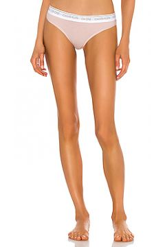 Танга ck one cotton - Calvin Klein Underwear(115066618)