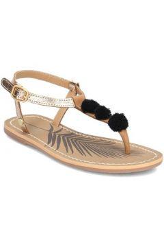 Sandales Pepe jeans Malibu Fun Basic(101565238)